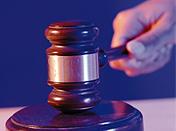 男子遭警方拘传后离奇坠楼身亡 检察院不予立